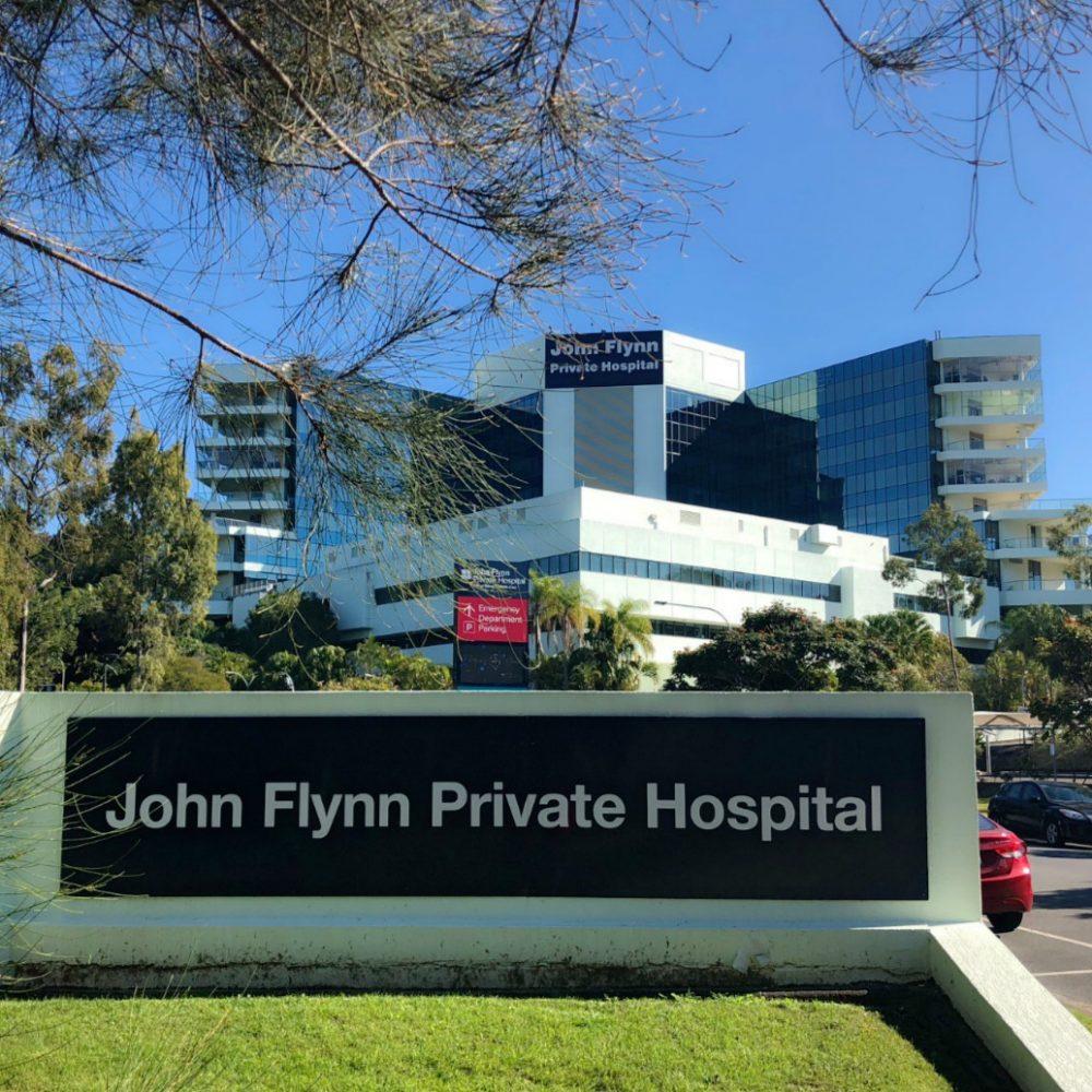 internet image -John-Flynn-Hospital-1